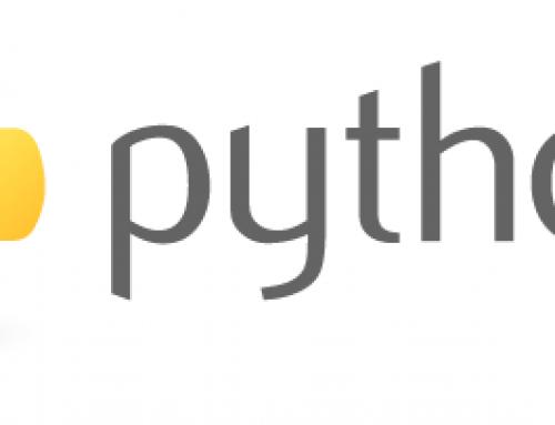 Ako vytvoriť spustiteľný súbor (.exe) zo skriptu Python