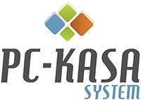 PC-KASA Logo